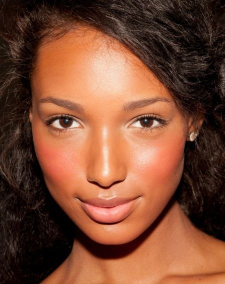 Blush for Brown Skin - The Co ReportThe Co Report