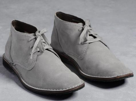 shoes, suede mens shoes, suede shoes for men, men shoes online, mens