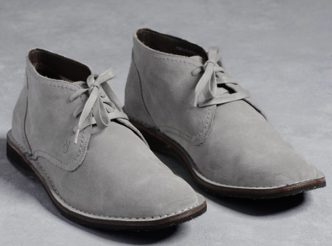 designer converse john varvatos mji1  designer sneakers, john varvatos, converse, converse all star, all star,  Sneakers