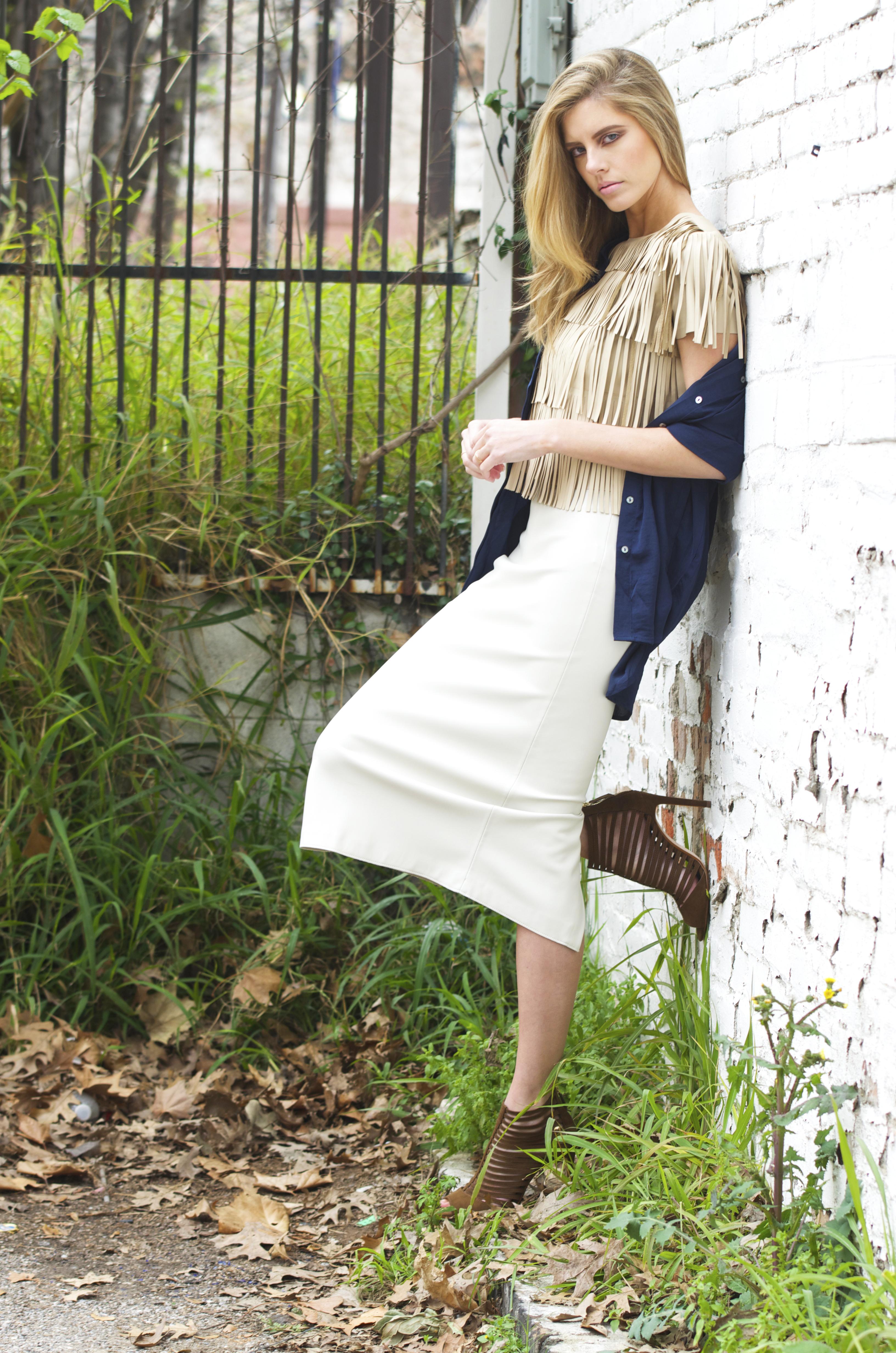 Women's Shoes, Clothing, Handbags | Zappos.com