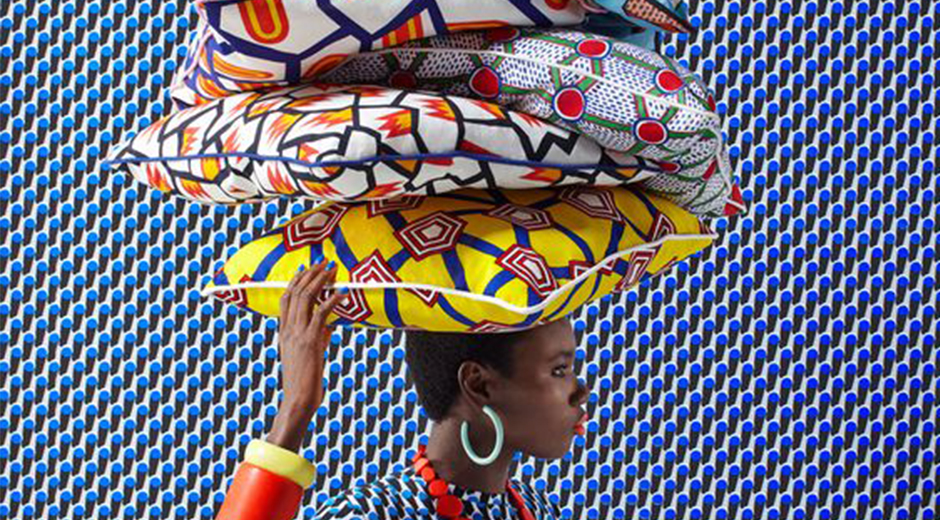 5 Culturally Inspiring Black Owned Home Decor Brands