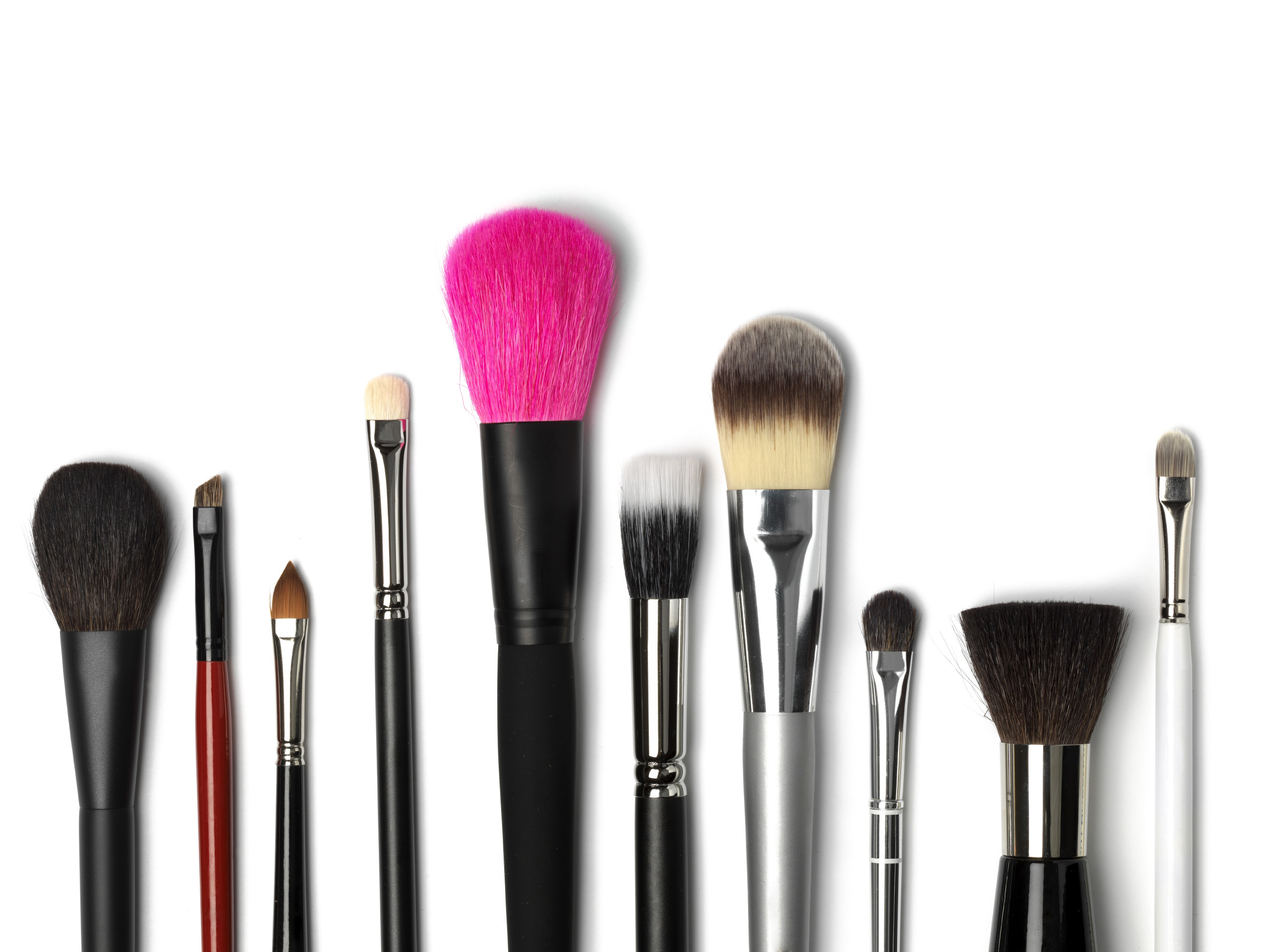 5 fabulous makeup tutorials for the summer the co reportthe co report. Black Bedroom Furniture Sets. Home Design Ideas