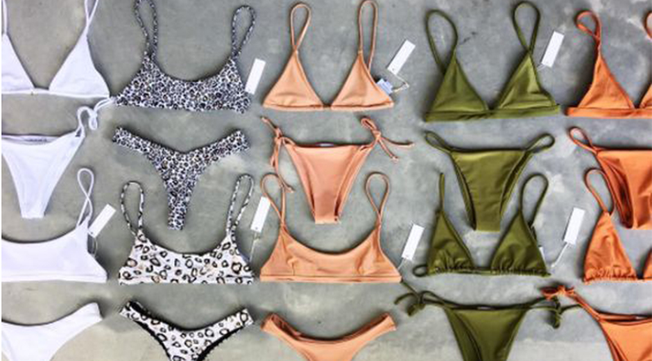 5d9e71fa96  10   Under  23 Cute and Affordable Bikinis From Zaful - The Co ...